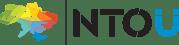 20180219-nto-logo-Stencil-1-eng