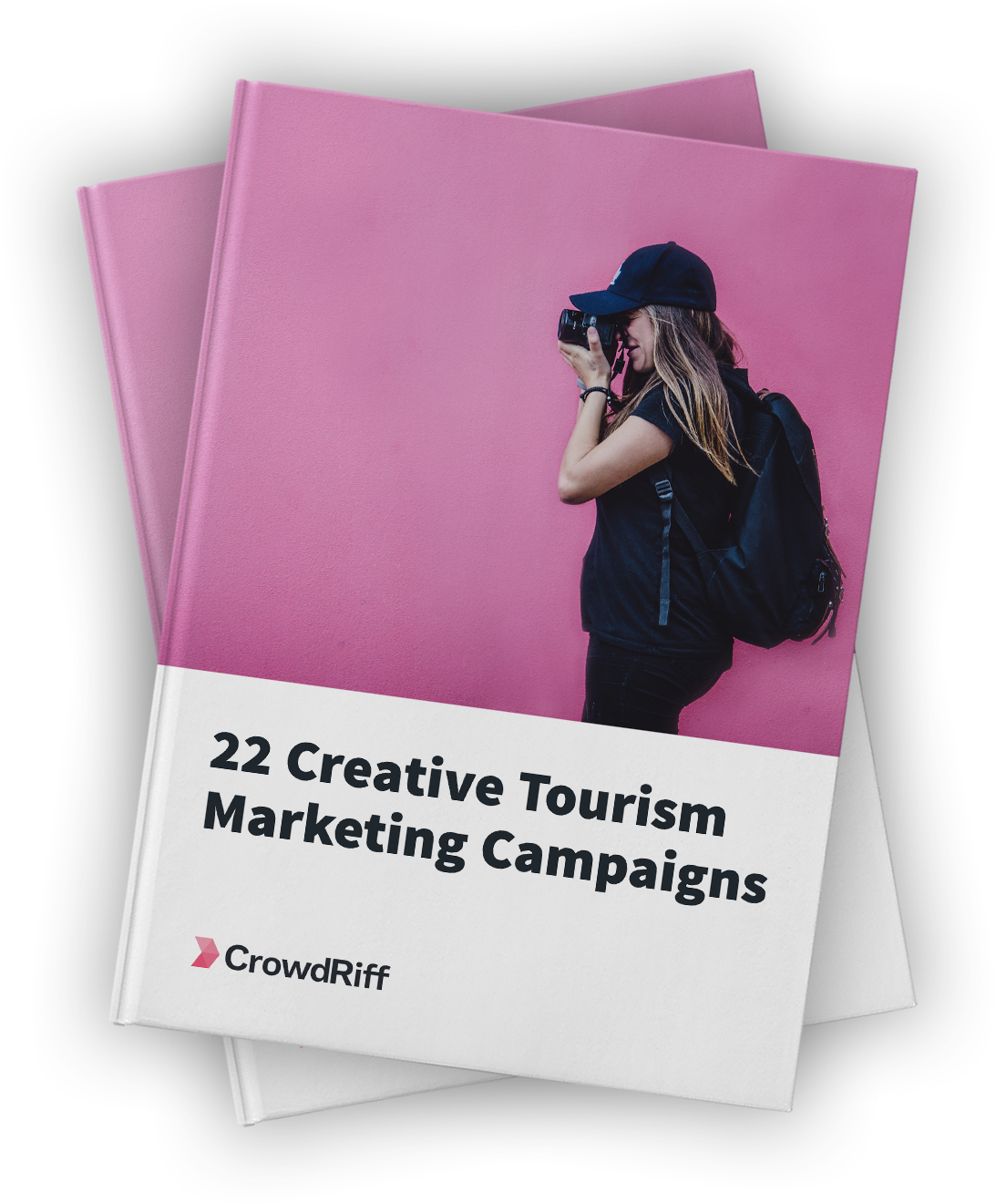 22-creative-campaigns.png
