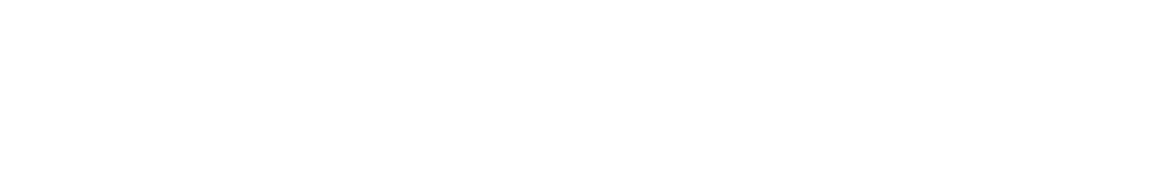 CrowdRiff Logo - Transparent icon with white text.png