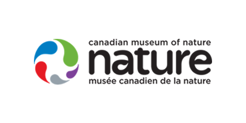 canadian-museum-nature-new2