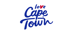cape-town (1).png