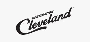 cleveland.png