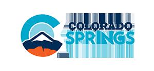 colorado-springs.png