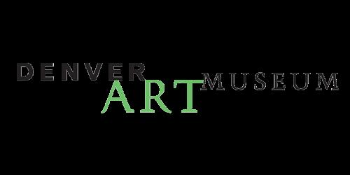 denver-art-museum-new