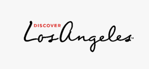 discoverla.png