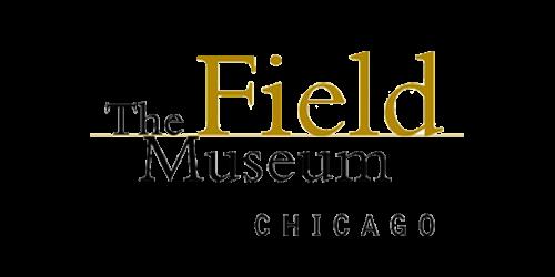 field-museum-logo-new