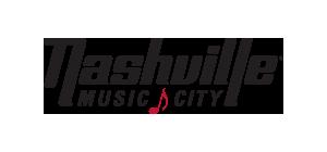 Nashville Music City