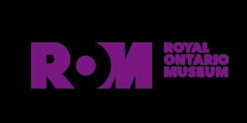 rom-final