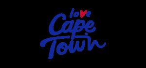 Cape Town Logo