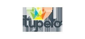 Tupelo Logo