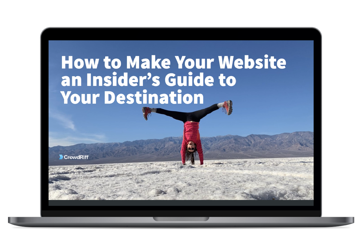 WebsiteInsiderGuide_comp-01 (1)
