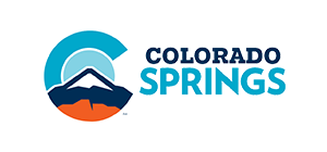 Colorado Springs Logo