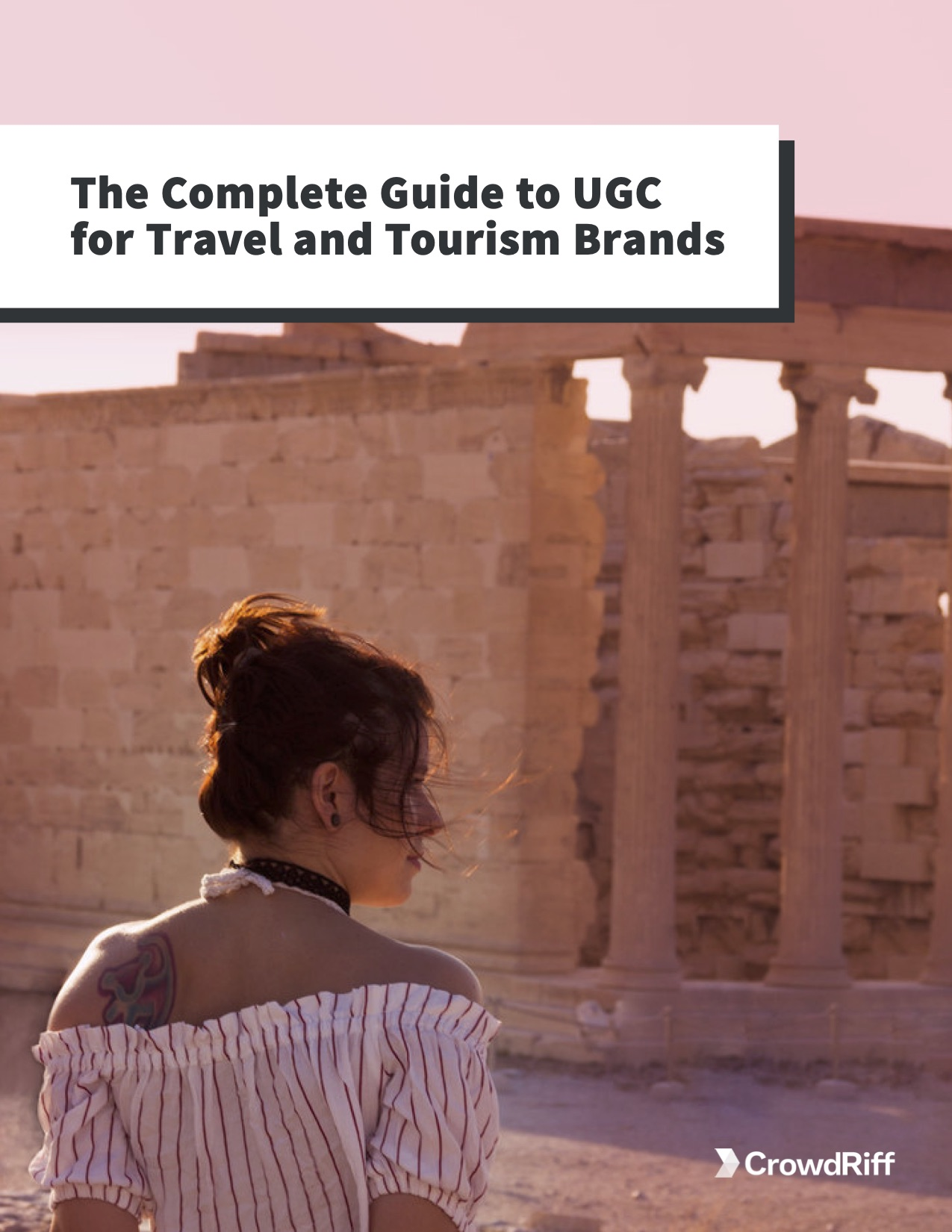 complete-guide-cover