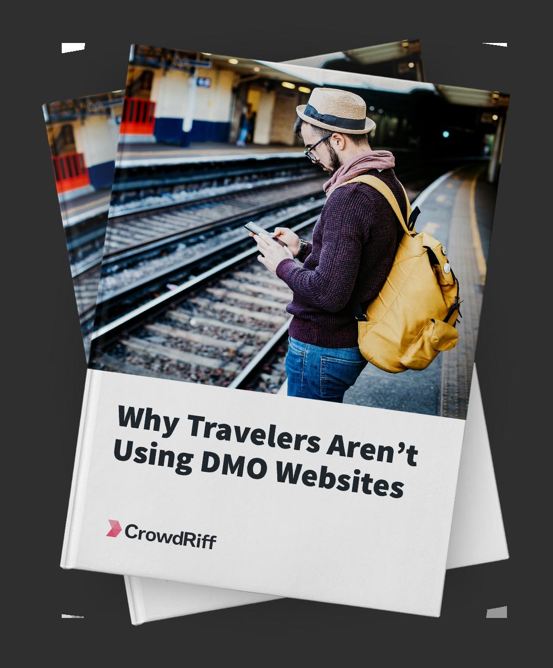 dmo-websites.png