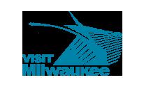 Visit-Milwaukee.png