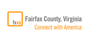 fairfax-county.png