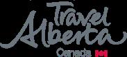 travel-alberta2.png