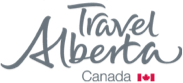travel-alberta2.png