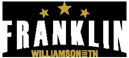 franklin-logo-testimonial.png