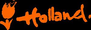 holland-tourism