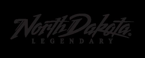 north dakota tourism-logo.png