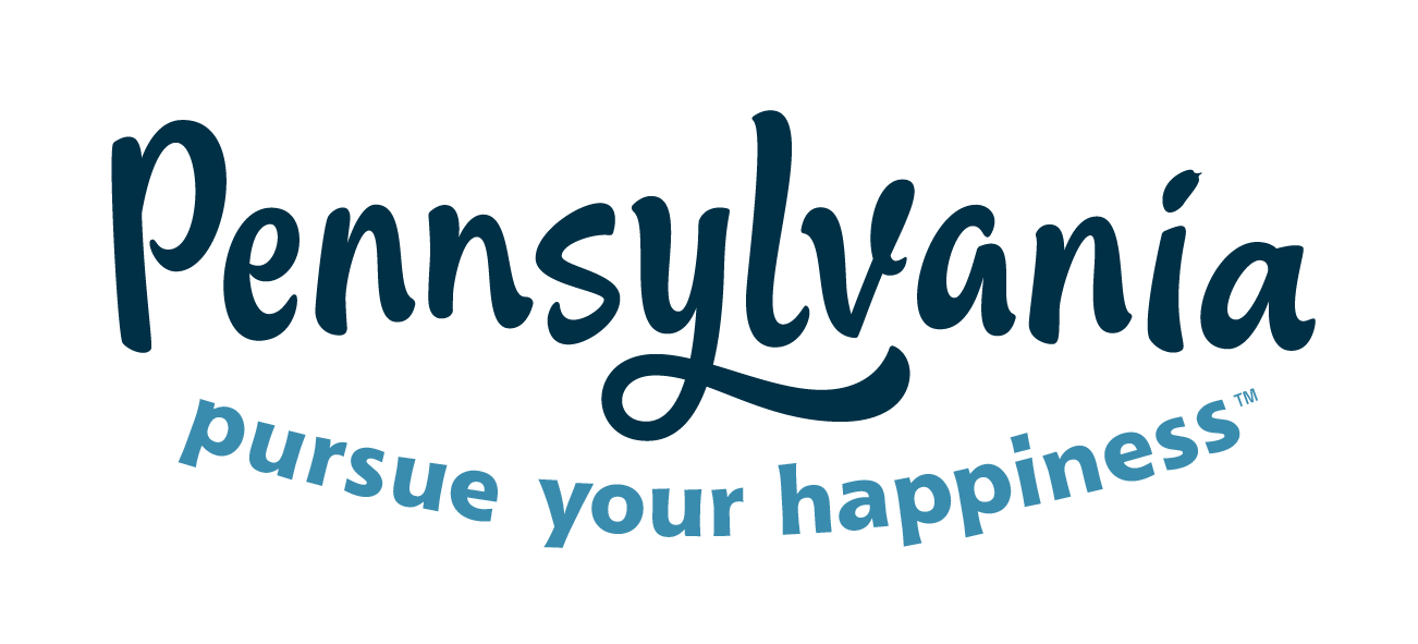 pennsylvania logo.png