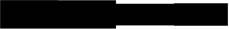 yes-milano-logo