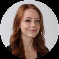 Natalie Durzynski